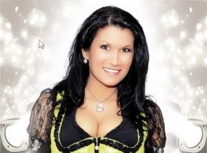 Antonia aus Tirol buchen